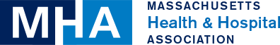 Massachusetts Health & Hospital Association